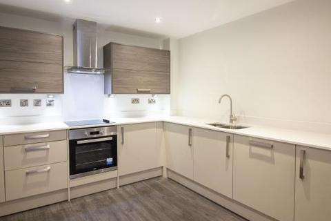 2 bedroom flat to rent - 143 Queens Road, Leicester LE2