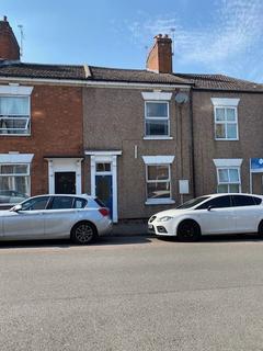 3 bedroom terraced house to rent - Craven Street