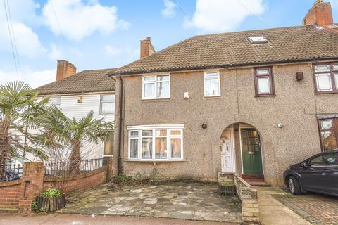 2 bedroom terraced house for sale - Stamford Road, Dagenham, Essex, RM9