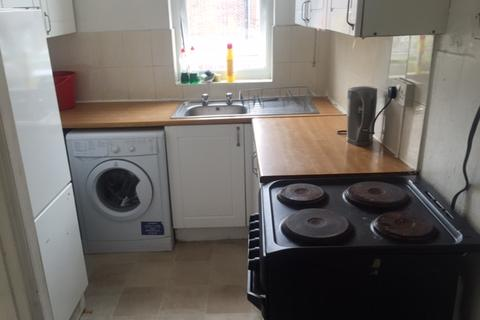 5 bedroom flat to rent - Cardigan Street , Luton  LU1