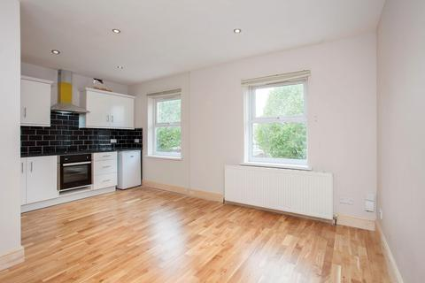 1 bedroom flat to rent - Lordship Lane, East Dulwich, SE22