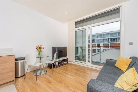 1 bedroom apartment for sale - This Space, 3 Cornell Square, Nine Elms, SW8