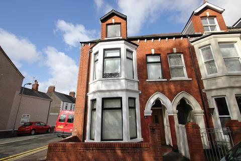 1 bedroom house share to rent - House Share Clive Road, Cardiff
