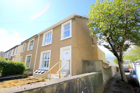 1 bedroom house share to rent - Pen Y Bryn Way , Cardiff