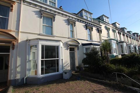 5 bedroom terraced house for sale - Clovelly Road, Bideford