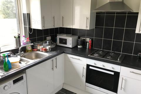 1 bedroom house to rent - Kemsing Gardens, Canterbury, CT2