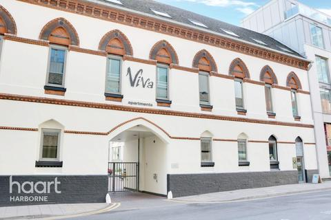 2 bedroom flat for sale - Viva Apartments, Commercial Street, Birmingham