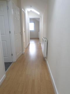 1 bedroom flat to rent - Penprysg Road, Pencoed, Bridgend, CF35 6SS