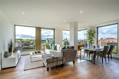 3 bedroom flat for sale - Ryedale House, 58-60 Piccadilly, York, YO1