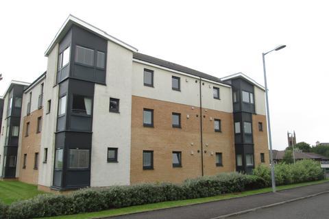 2 bedroom flat to rent - Shawfarm Gardens, Prestwick  KA9