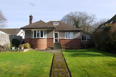 3 bedroom detached bungalow for sale - Orpington By Pass, Sevenoaks, TN14