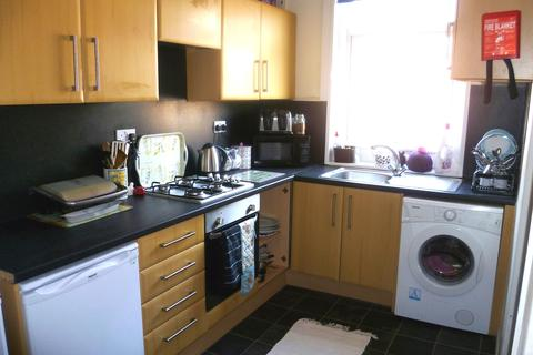 3 bedroom terraced house to rent - Student Property - Bowood Road, Sheffield S11