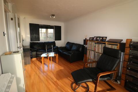 1 bedroom ground floor flat for sale - Pincott Place, Brockley  SE4