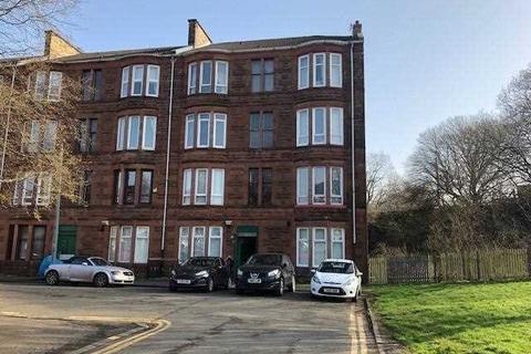 1 bedroom apartment for sale - Cramond Terrace, Glasgow