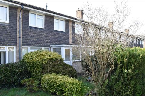 3 bedroom house for sale - Robin Way, Tile Kiln, Chelmsford