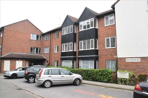 1 bedroom retirement property for sale - Haven Court, Victoria Road, Chelmsford