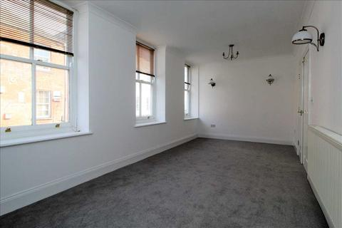 2 bedroom apartment to rent - Southside Street, Plymouth