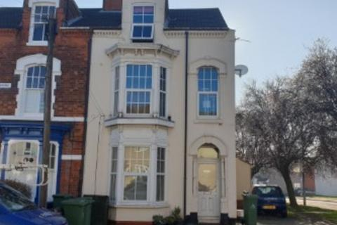 Studio for sale - 19 Highate, Cleethorpes DN35