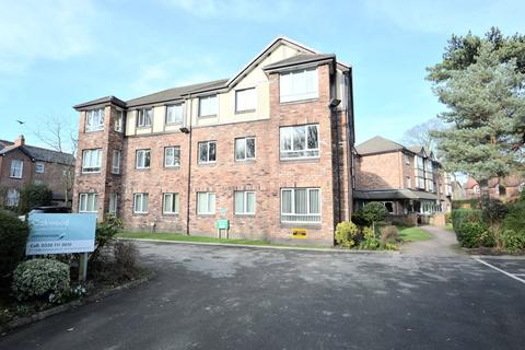 1 bedroom apartment for sale - Tabley Road, Knutsford
