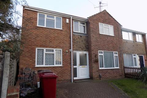 4 bedroom house for sale - Heatherden Close, Reading, RG2