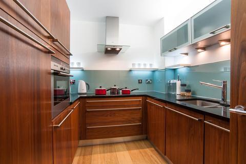 3 bedroom apartment - Baker Street, Marylebone, NW1