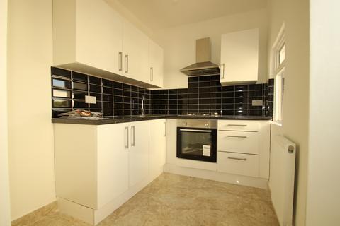 3 bedroom cottage for sale - Kingsley Road, Orpington, BR6