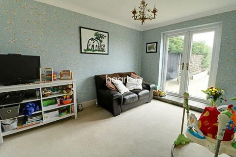 3 bedroom cottage for sale - Causeway, Lincoln