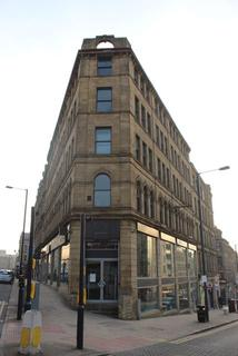 Restaurant to rent - Sunbridge Road, Bradford BD1