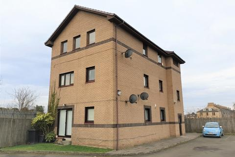 2 bedroom flat to rent - 6 Cameron Court, Clydebank, G811NP