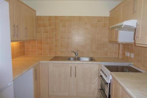 1 bedroom flat for sale - Victoria Parade, Ramsgate, Kent