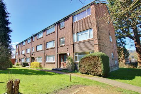1 bedroom ground floor flat for sale - Radstock Road, Woolston