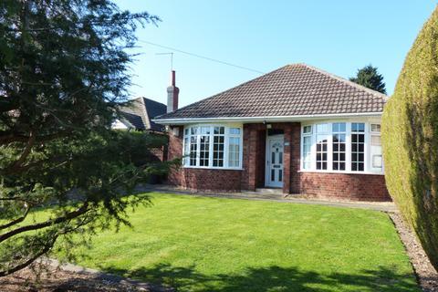 3 bedroom detached bungalow for sale - Eye Road, Peterborough PE1