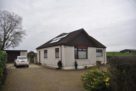 2 bedroom cottage to rent - Floors Road, Woodlea Cottage, Eaglesham , Glasgow, G76 0PX