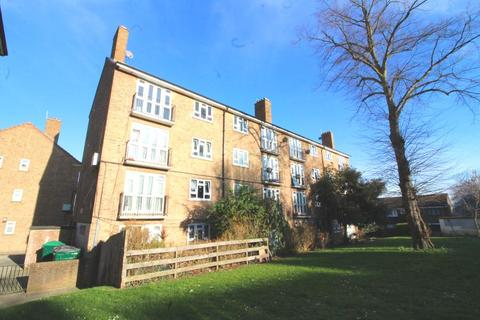 1 bedroom flat for sale - Abbess Close, Tulse Hill SW2