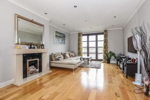 3 bedroom flat for sale - Finland Street, Surrey Quays
