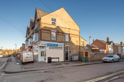 4 bedroom house for sale - Magdalen Road, Oxford, Oxfordshire