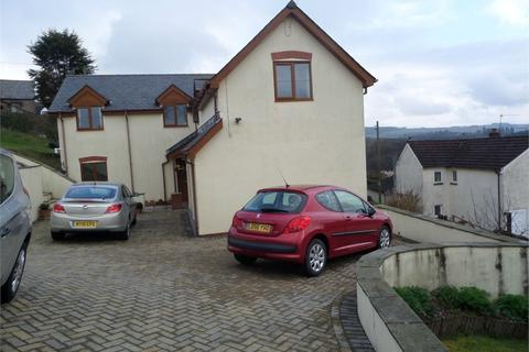 4 bedroom detached house to rent - Mynyddbach, Shirenewton, CHEPSTOW, Monmouthshire