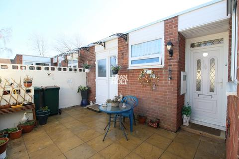 2 bedroom semi-detached bungalow for sale - Brookside Avenue, COVENTRY