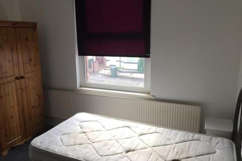 1 bedroom house share to rent - Westminster Road, Room 11, Earlsdon, Coventry, CV1 3GB