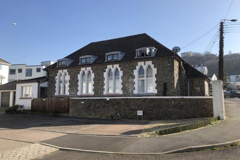 2 bedroom apartment to rent - 3 The Old Chapel, Nelson Road, Westward Ho
