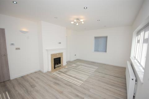2 bedroom maisonette to rent - East Lodge, Holly Park Gardens, London, N3