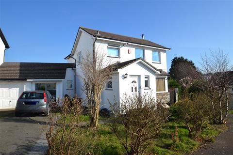 5 bedroom detached house for sale - Ferndown Close, Bideford