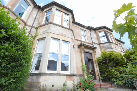 1 bedroom flat to rent - Onslow Drive, Dennistoun, Glasgow, G31