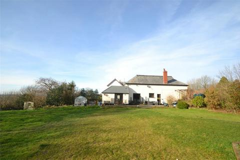 5 bedroom cottage for sale - Parracombe, Barnstaple, Devon