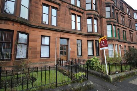2 bedroom flat to rent - Elie Street, Hillhead, Glasgow - Available 2nd October 2020!