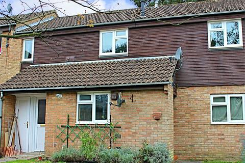 1 bedroom maisonette to rent - Lightwood, Crown Wood, Bracknell, Berkshire, RG12