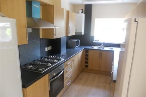 6 bedroom house share to rent - Pantygwydr Road, Uplands, Swansea, SA2 0JA