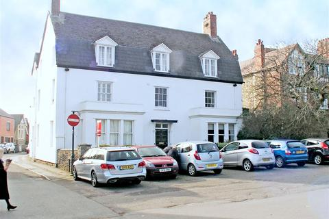2 bedroom apartment for sale - The Cathedral Green, Llandaff