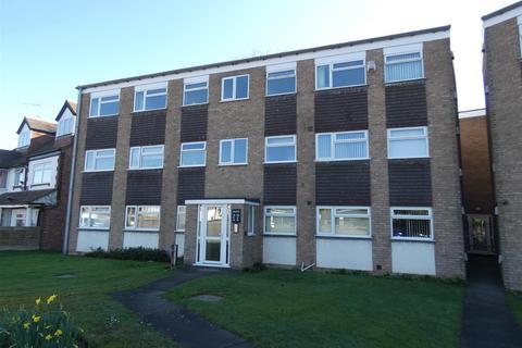 2 bedroom apartment to rent - Aimsbury Court, 2359 Coventry Road, Birmingham