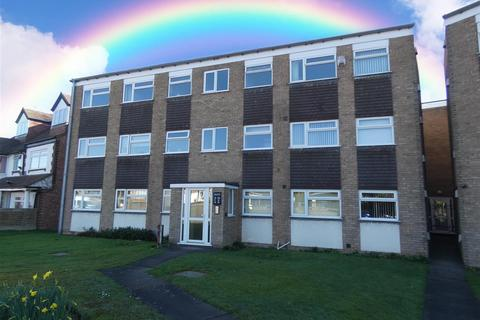 2 bedroom apartment to rent - Aimsbury Court, 2359 Coventry Road, Birmingham